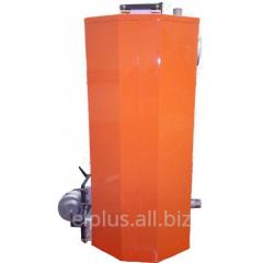 Copper Energy of a TT 6-12
