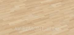 Laminate of Rooms Studio Beech (R0803)