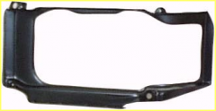 VW PASSAT B3 1988-1993 EYEPIECE of PANELI LEV