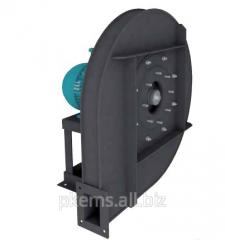 Центробежный вентилятор Soler&Palau CKAT / CKATL