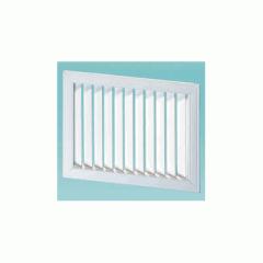 Grille the ventilation Vents NVN