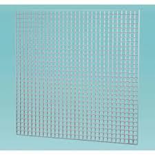 Решетка вентиляционная пластиковая Vents РД