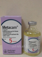 Metakam of 0,5% 50 ml