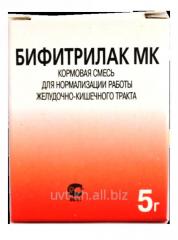B_f_tr_lak of 5 g