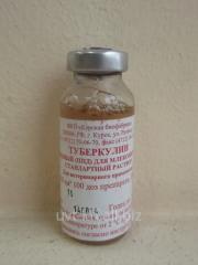 Tuberkul_n for ssavts_v KBF 100 of doses