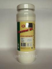 Prob_otik Vetom of 1.1 500 g