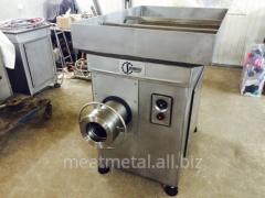 Meat grinder, SPOMASZ top