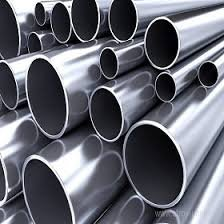 Трубы металические D 40 mm. ГОСТ 3262-75 2пс.