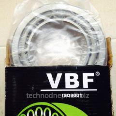 Bearing 33215 VBF
