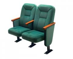 Auditoriums chairs, theaters, movie theaters and