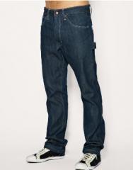 Джинсы, рубашки джинсовые, куртки джинсовые оптом
