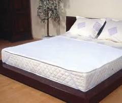 Mattress covers, waterproof mattress covers