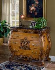 Мебель антикварная