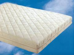 Mattresses (mattresses) for hotels, sanatoria,