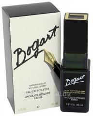 Мужская туалетная вода Jacques Bogart Bogart 90