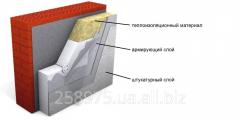 Плита Технониколь технофас эффект 1200*600*50 мм