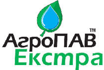 Adjuvant AGROSURFACTANT Extra, Cherkasy