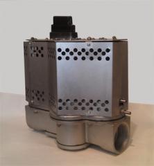 Блок питания газа БПГ-5