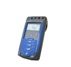 Megohm meter digital E6 32