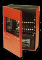 The device priyomno - control fire PPK-2BM