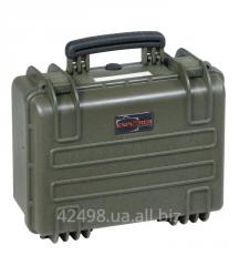 Кейс 3818G Explorer чемодан-контейнер защитный