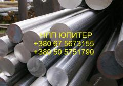 Art. of HN78T-VD/VI, HN60VT-VD/VI,