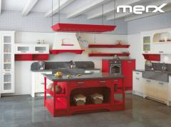 """Kitchen """"Oxford"""". Practical and"""