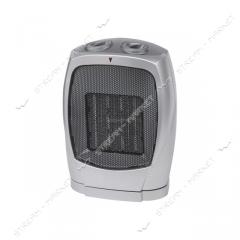 """Fan heater ceramic """"Calore"""""""