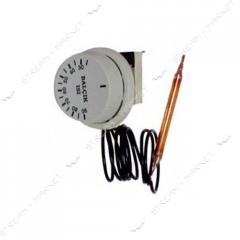 BALCIK the Kapilyarny temperature regulator on 90