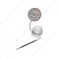 BALCIK the Kapilyarny temperature regulator on 300