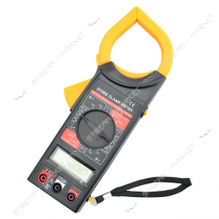 Multimeter 266 C Current pincers