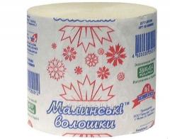 Toilet paper. Malines. Butts. Jumbo, etc.