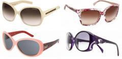 солнцезащитные и специальные очки