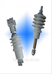 Input transformer VSTA-10/4000-1-UHL