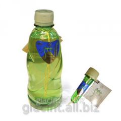 Waist water and mud extract, 370 ml