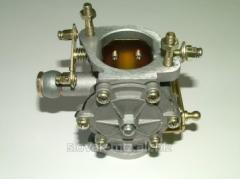 PD-10 11-1107011/38-7521001 carburetor