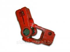 Cardan of steering MTZ 50-3401060
