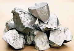 Ferrotitanium 70