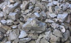 Ferro-tungsten 70