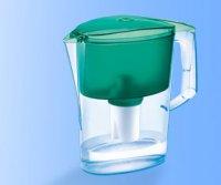 Фильтры для воды, водный фильтр Аквафор