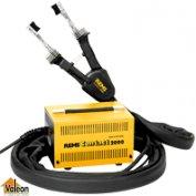 Аппарат для пайки электрический rems контакт 2000