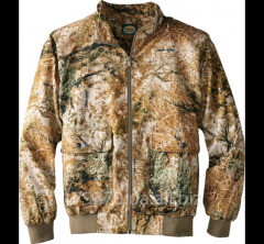 Куртка охотничья Cabela's Silent Weave™ Bowhunter's Jacket