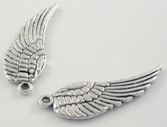Підвіска крила