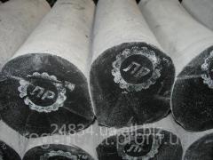 Regenerat tire thermomechanical RShTN brands