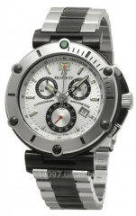 B4203LSSF Burett watch