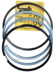D-21/D-144 piston rings (2 masl.) D144-1004060B2