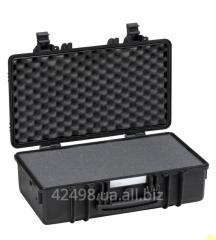 Case 5117B Explorer suitcase container protective
