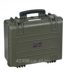 Кейс 4820G Explorer чемодан-контейнер защитный