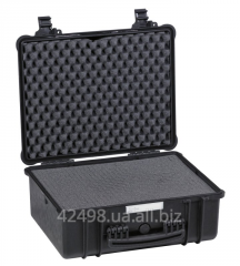 Case 4820B Explorer suitcase container protective