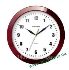 Wall clock of 11131117 Troyka